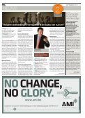 Change Management - Media Planet - Page 5
