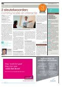 Change Management - Media Planet - Page 7