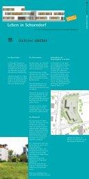 zum Download (PDF-Datei, 559 KB) - Wohnen und Offene Hilfen in ...