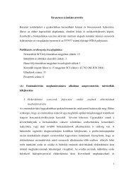 Download (405Kb) - Magyar