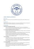 Download - Bavarian International School - Page 7
