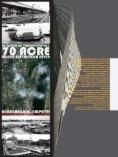 PORTFOLIO - Graduate Architecture - Page 2