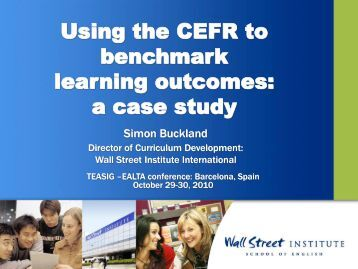 benchmarking case study Within these benchmarking case studies provides proof why benchmarking your supply chain is so important to improving.