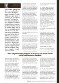 Ildsjelen møter Jon Schau - Page 2