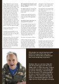 Ildsjelen møter Jon Schau - Page 3