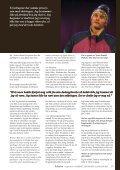 Ildsjelen møter Jon Schau - Page 4