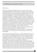 21ste jg., september 2011, nr. 79 - Page 5