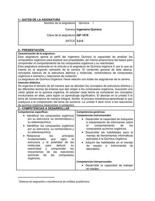 Quimica Organica Experimental Pavia Pdf