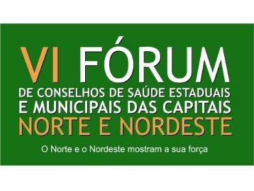 VI FÓRUM NORTE NORDESTE.pdf