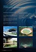 WATERPROOFING - RENOLIT - Page 6