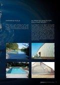WATERPROOFING - RENOLIT - Page 7