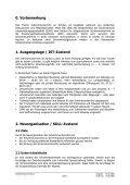 Schwimmunterricht PS Konzept - Elternforum 6274 - Seite 2