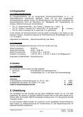 Schwimmunterricht PS Konzept - Elternforum 6274 - Seite 3