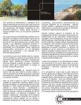 de las zonas costeras de la Isla de la Juventud - Page 3