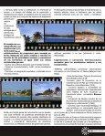 de las zonas costeras de la Isla de la Juventud - Page 4