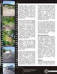 de las zonas costeras de la Isla de la Juventud - Page 5