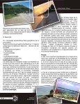 de las zonas costeras de la Isla de la Juventud - Page 6