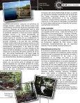 de las zonas costeras de la Isla de la Juventud - Page 7
