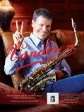 John Abercrombie Dr. Lonnie Smith Luciana Souza - Downbeat - Page 3