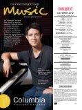 John Abercrombie Dr. Lonnie Smith Luciana Souza - Downbeat - Page 4