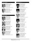 Physician Directory - Beaumont physicians - Page 4