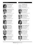 Physician Directory - Beaumont physicians - Page 5