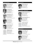 Physician Directory - Beaumont physicians - Page 7