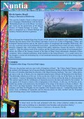 NUNTIA ABRIL ENG.pub - CMGlobal - Page 4