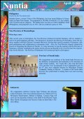 NUNTIA ABRIL ENG.pub - CMGlobal - Page 5