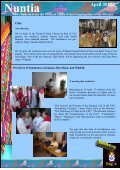 NUNTIA ABRIL ENG.pub - CMGlobal - Page 6