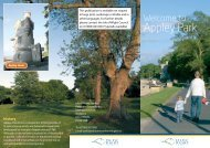 Appley Park - Isle of Wight Council