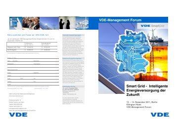 Programm (PDF) - Elektropraktiker