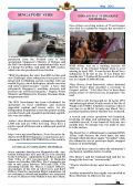 Newsletter - Barrow Submariners Association - Page 5