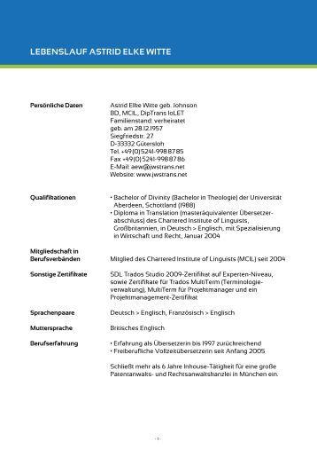 Sojus Tm 4 Auf Englisch Deutsch Englisch Wrterbuch Glosbe Beispiele