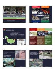 What if We Built Elmira - Project for Public Spaces