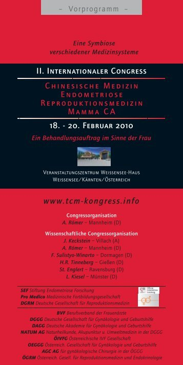 Untitled - Deutsche Gesellschaft für Reproduktionsmedizin
