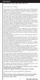 Untitled - Deutsche Gesellschaft für Reproduktionsmedizin - Seite 5