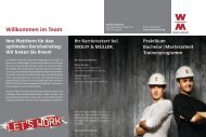 Download - Wolff & Müller