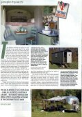 Vintage Explorer - Happy Days RV - Page 4