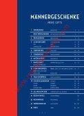 01- Erfindungen - Dekore:Layout 1 - Relatiegeschenk.nl - Page 3