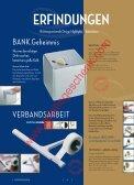 01- Erfindungen - Dekore:Layout 1 - Relatiegeschenk.nl - Page 4