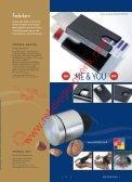 01- Erfindungen - Dekore:Layout 1 - Relatiegeschenk.nl - Page 5
