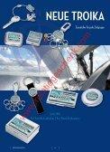 01- Erfindungen - Dekore:Layout 1 - Relatiegeschenk.nl - Page 6