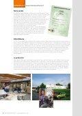 La Poutre en T - Habitat écologique - Page 2