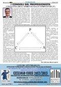 i consigli del professionista che cos'è la competenza - Nuovaidea.eu - Page 2