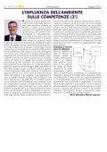 i consigli del professionista che cos'è la competenza - Nuovaidea.eu - Page 3