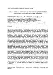 estudo sobre as cooperativas agropecua&&769