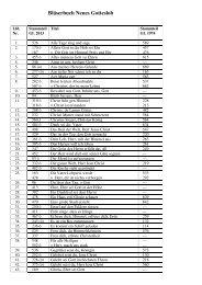 Stammteil alphabetisch sortiert.pdf - Pastorale Informationen