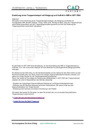 autocad_architecture_2004_treppenstempel.pdf - 0.08 MB - Bytes ...