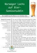 Download - Privatbrauerei Dinkelacker-Schwaben Bräu - Seite 2